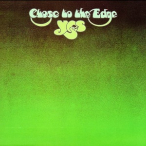 Yes - Close to the Edge 5.1 remaster